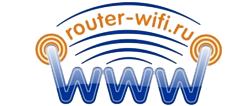 WiFi с доставкой на дом это Router-WiFi.ru